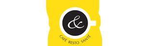 logo_resto2