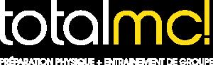 logo Total MC!